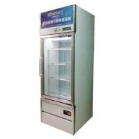 疫苗藥品專用恆溫冷藏櫃