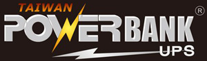 Powerbank Electronics Corporation